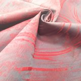 Tela excelente del telar jacquar del estiramiento