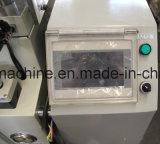 Hydraulische Presse-Ausschnitt-Maschine