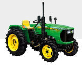 R-1W 900/60-32のコンバイン収穫機のための農業の農業機械の浮遊のタイヤ
