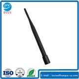 De hoge RubberAntenne van WiFi van de Aanwinst 5dBi 2.4G