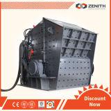 trituradora de impacto 50-200tph para la venta en Kenia