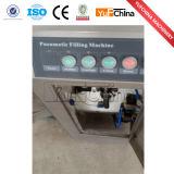 Machine van de Vuller van de Worst van China de Beste voor Verkoop