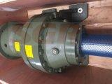 Het Type 180b5 van Rossi voorziet Planetarische Versnellingsbak van een flens