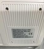 Монитор ICU педиатрический терпеливейший (POWEAM 2000B)