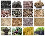 야자열매 인도네시아 말레이지아를 위한 쉘에 의하여 발사되는 생물 자원 증기 보일러