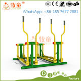 Life Fitness Gym Equipment for Outdoor Playground (MT / OP / FE1)