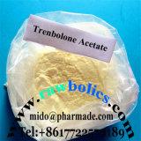 기름 Trenbolone 가벼운 완성되는 아세테이트 온라인 판매