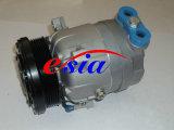 トヨタVios 10s11cのための自動車部品の空気調節/ACの圧縮機
