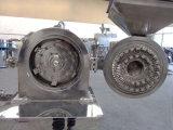 헬스케어 제품 공장 가루 분쇄기 선반