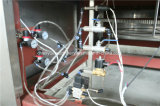 Machine de remplissage de pointe de bidon de bière