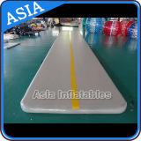 Beste Qualitätsaufblasbare Luft-Spur, aufblasbare Lufttumble-Spur