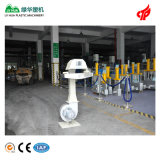 Hochleistungs--Luftkühlung-Gebläse
