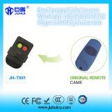 100% compatible avec le Dea initial à télécommande pour l'ouvreur de grille
