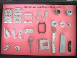Части вахты металла OEM произведенные MIM процессом