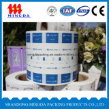 Productos de papel, papel revestido del PE