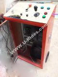 ゲームのための熱い販売の二重機械波のシミュレーター