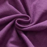 [أنتي-بتريل] نوعيّة فضة ليفة ملبس داخليّ لأنّ نساء