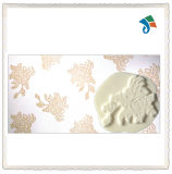 Kit d'éponge décoratif en peinture murale de haute qualité
