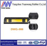 De StandaardKurk van uitstekende kwaliteit van het Wiel van de Auto van 600 mm Rubber