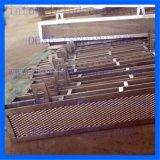 Het anodiseren van de Mand van het Titanium voor Generator Hho