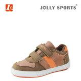 慰めの方法熱い販売のスポーツの偶然の子供の男の子の女の子の靴
