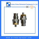 Componentes de la válvula de entrada para Graco 390/395/490/495/595
