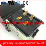 Echter Albright Sw200-336 24V Gleichstrom-Kontaktgeber für Controller-elektrische Gabelstapler-Ablagefach-Golf-Karre Curtis-Zapi