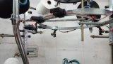 Macchina per maglieria automatizzata Hyl5-480n di Legging della calza del jacquard