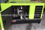 Hete Diesel van Perkins 30kVA van de Verkoop Nieuwe Generator