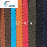 100% algodón de punto de impresión de tela de mezclilla para la ropa de los niños