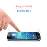 電話アクセサリSamsung S3のためのガラススクリーンの保護装置