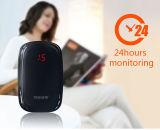 Medidor de detección de aire de tamaño pequeño Pm2.5 con pantalla LED grande