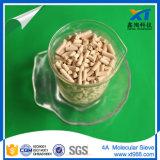 Tablette des Zeolith-Molekularsieb-4A