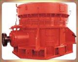セメントのプラントの縦の製造所のための減力剤か変速機