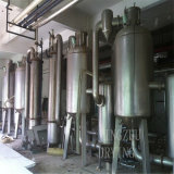 Evaporador aire acondicionado rotatoria ahorro de energía de Wz de la alta calidad