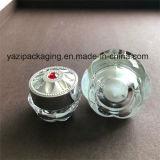 5g10g de acryl Plastic Kruik van de Kruik