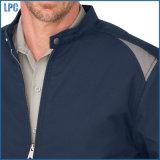 Сделайте водостотьким и запылайте - retardant куртка для формы работы