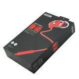 Verpackenkasten für elektronische Produkte