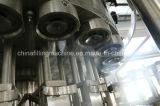 Het automatische Aluminium kan Afdekkend en het Vullen Machine