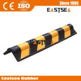 Hochleistungsrunder Winkel-Eckgummischoner (DH-128)