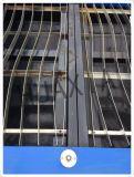 Plasma da tabela do CNC do fornecedor/máquina estaca chineses da flama para produtos mecânicos