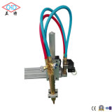 De draagbare CNC Scherpe Machine van het Plasma van de Scherpe Machine