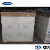 Fabrik-Preis-Xanthan-Gummi-Ölfeld-Grad mit Qualität