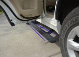 off-Road 4X4 Automatische en Elektrische Padel voor Toyota-Prado