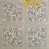 Material de construcción esmaltado rústico del azulejo de suelo de la alta calidad (4005)