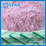 Oxid 99.9% CAS12061-16-4 des Erbium-Er2o3