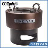Tenditore idraulico del bullone con il prezzo basso Fy-M.