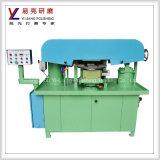 De Malende Machine yi-Liang 1600*850*1350 mm van de trapas