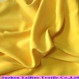 Koshibo Gewebe für Form-Kleid mit guter Qualität