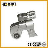 Serie-hydraulischer Drehkraft-Schlüssel